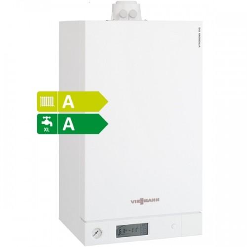 b1kc-vitodens-100-W-centrala-termica-viessmann-combi-incalzire-apa-calda-500x500