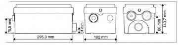 Poza pompa-pentru-ape-uzate-sfa-sanidouche-dimensiuni