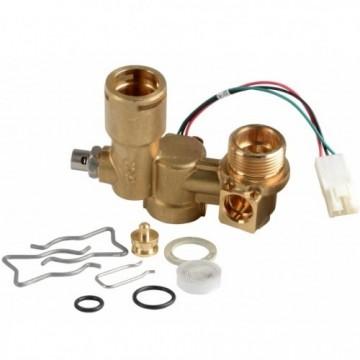 poza Aquasensor - senzor de apa - centrale conventionale, P:24-28kW - an fabr. 2000-2008
