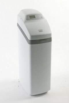 poza Statie de dedurizare - dedurizator ECOWATER COMFORT 500