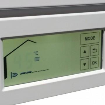 Poza b1kc-b1hc-display-touchscreen-vitodens-100-W-viessmann-500x500