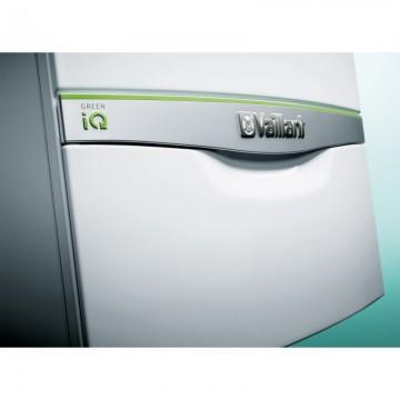 Poza green IQ exclusive panou centrala