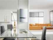 Ce condiții tehnice legale trebuie îndeplinite pentru a putea monta o centrală termică pe gaz în condensație în apartament?. Poza 193