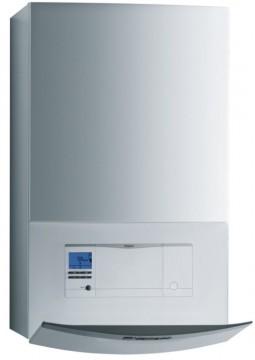 Poza Centrala termica in condensatie VAILLANT ecoTEC plus VU INT II 306/5-5, 31,8kW - Incalzire. Poza 1952