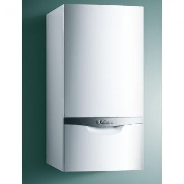 Poza Centrala in condensatie VAILLANT ecoTec plus VU OE 1006/5-5 - Incalzire