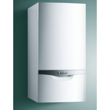 Poza Centrala in condensatie VAILLANT ecoTec plus VU OE 1206/5-5 - Incalzire