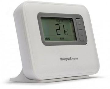 Poza Termostat programabil digital wireless Honeywell T3R