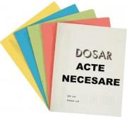 documente necesare punere in functiune