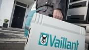 Parteneri de service Vaillant. Poza 41
