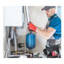Montaj / Instalare centrale termice