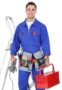 instalator-centrale-prin-condensare