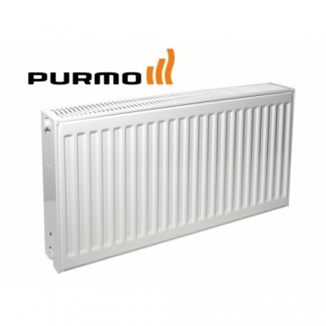 poza Calorifer PURMO COMPACT C22-600-1000