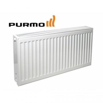 poza Calorifer PURMO COMPACT C22-600-1100
